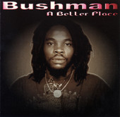 Bushman image on tourvolume.com
