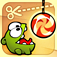 Cut the Rope (割绳子)