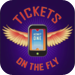Tickets on the Fly