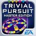 TRIVIAL PURSUIT Edición Master para iPad