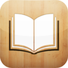 iBooks - Apple