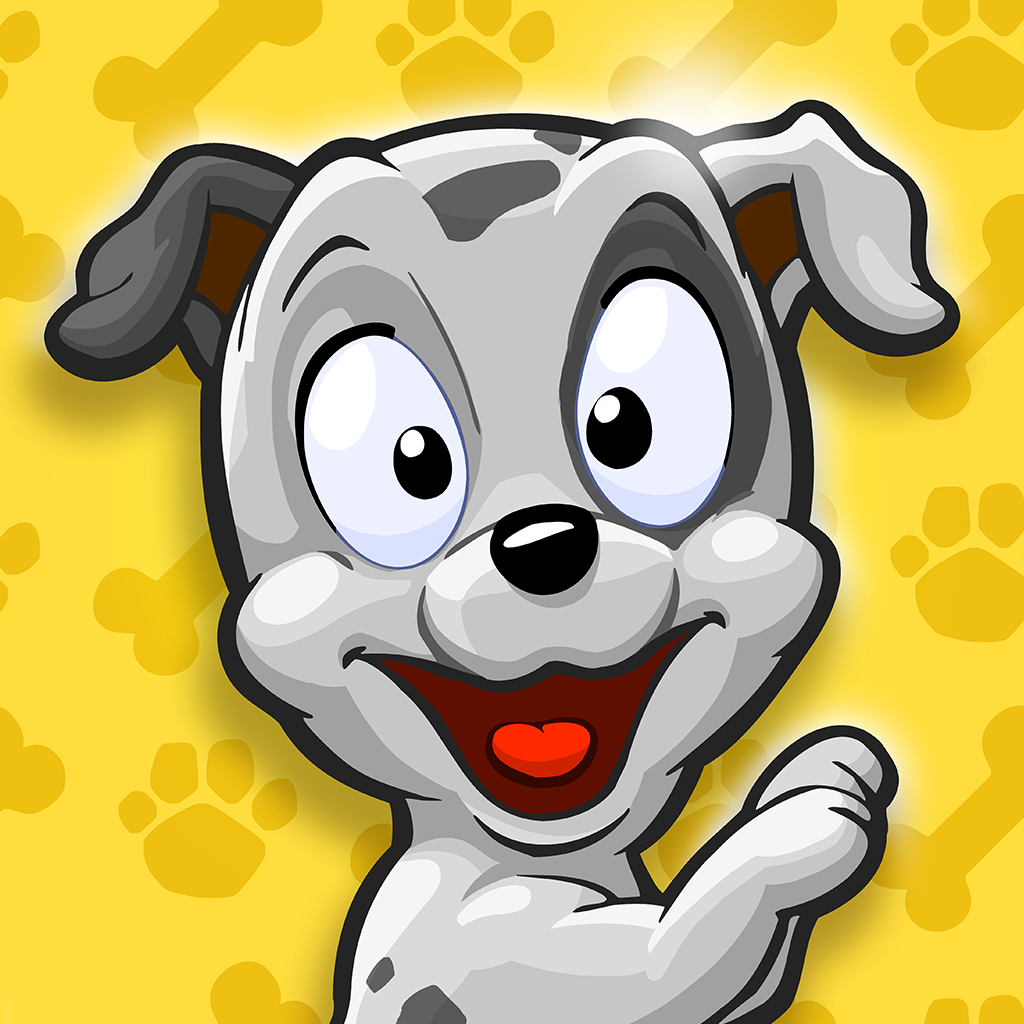 Save The Puppies iOS