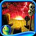 Edgar Allan Poe's The Premature Burial: Dark Tales Collector's Edition HD